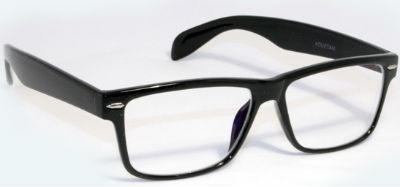 Как правильно выбрать очки для компьютера? ochki-comp