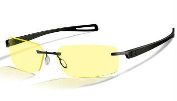 Как правильно выбрать очки для компьютера? ochki-comp2