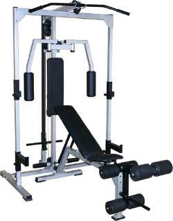 Какие тренажеры помогают укрепить мышцы спины? trenager-dlya-spiny2