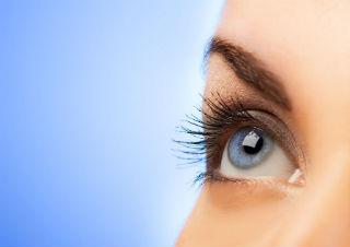 Эффективные способы улучшения зрения ulushenie-zrenia