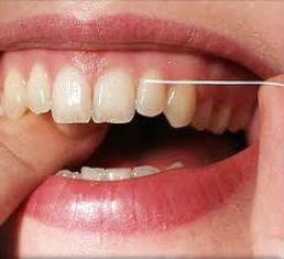 Эффективное лечение воспаления десен вокруг зуба vospal-desen2