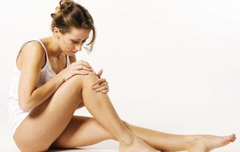 Симптомы и лечение артроза 1 степени artroz-1st2