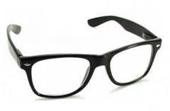 Как правильно выбрать очки для чтения и компьютера? kak-vybrat-ochki-dlja-kompa-i-chtenija2