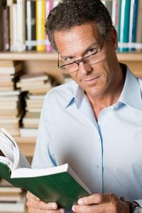 Как правильно выбрать очки для чтения и компьютера? kak-vybrat-ochki-dlja-kompa-i-chtenija3
