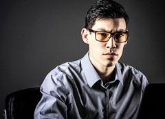 Как правильно выбрать очки для чтения и компьютера? kak-vybrat-ochki-dlja-kompa-i-chtenija4