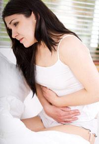Можно ли на УЗИ перепутать миому с беременностью?