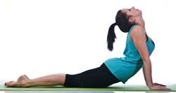 Чем полезна йога при остеохондрозе шейного отдела? yoga-pri-ost2