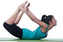 Чем полезна йога при остеохондрозе шейного отдела? yoga-pri-ost4