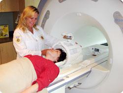 Что показывает МРТ гипофиза и когда его назначают? mrt-gipofiza2