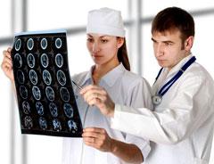 Особенности УЗИ головного мозга у взрослых uzi-mozga-vzroslym2