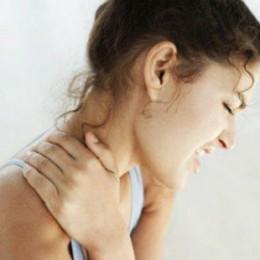 massazh-pri-sheinom-osteohondroze