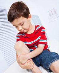 artrit-tazobedrennogo-sustava-detej