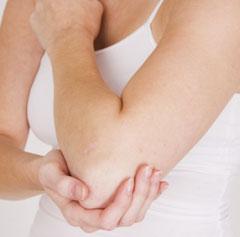 artroz-loktevogo-sustava2