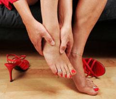 artroz-palcev-nog