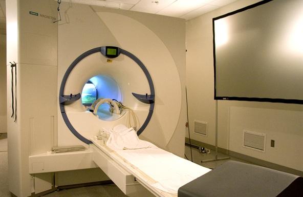 Где сделать качественное МРТ в Казани? barsmed_mrt