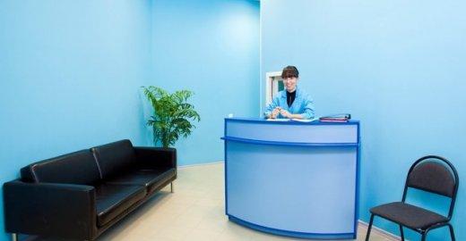 Где можно сделать МРТ в Великом Новгороде? cmrt_novgorod