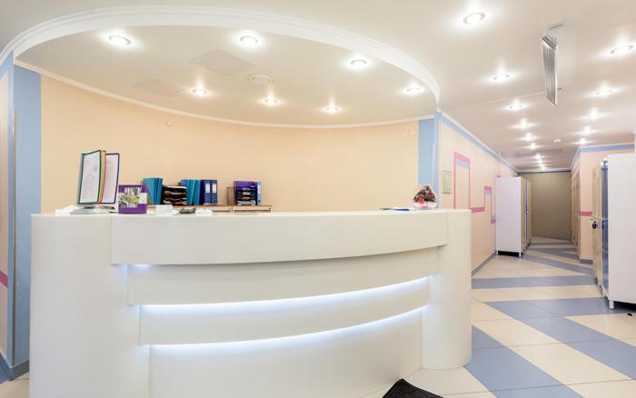 Где можно сделать МРТ в Великом Новгороде? cmrt_petrogradskiy