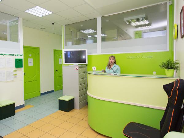 Где лучше сделать МРТ в Пензе? dobriy_doctor_mrt