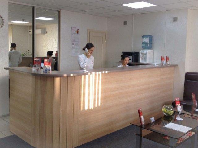 Где сделать качественное УЗИ в Челябинске? en_clinic_uzi