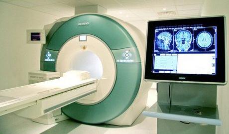 Где сделать МРТ в Красноярске? euromed_mrt