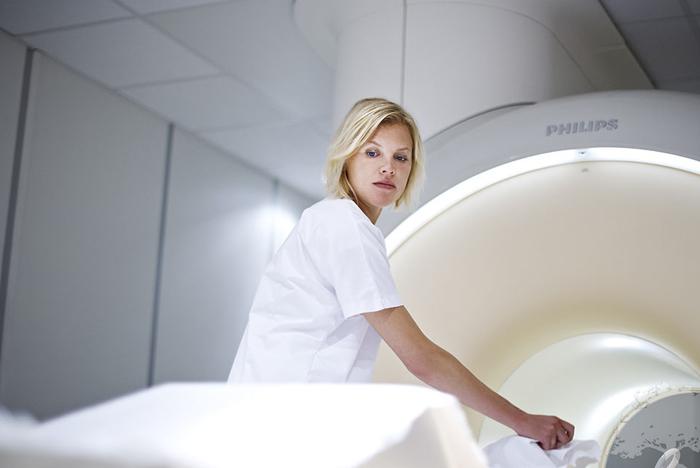 Где лучше сделать МРТ в Пензе? health_assistant_mrt