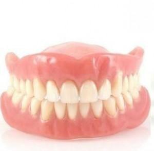 izgotovlenie-zubnykh-protezov