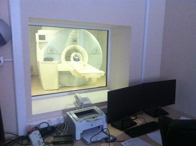 Где лучше сделать МРТ в Пензе? klinika_city_mrt