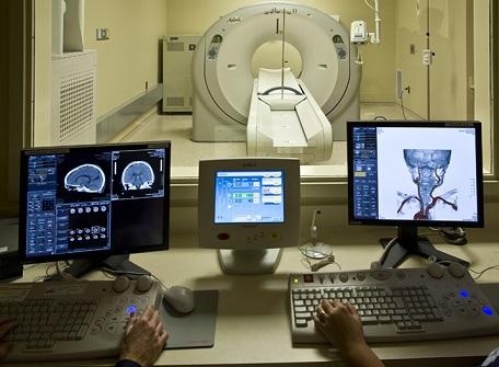 Особенности МРТ с контрастированием kt-snimok-posle-procedury
