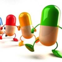 lechenie-parodontoza-antibiotiqami