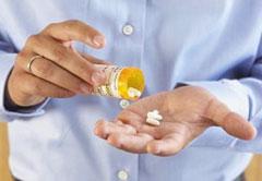 lekarstvo-ot-prostatita3
