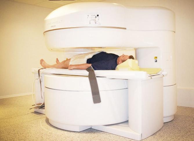Как и зачем проводится МРТ головного мозга? mrt-mozga-otkritogo-tipa