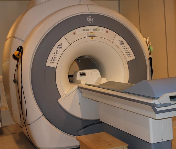 Где сделать МРТ в Омске? mrt-v-sitimed