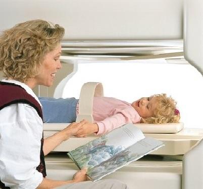 Для чего проводят КТ и МРТ детям? mrt_detkam