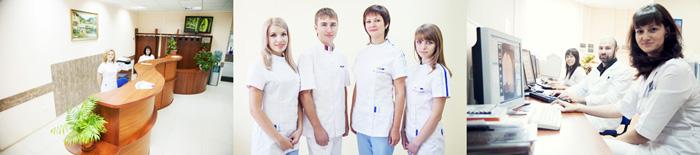 Где сделать МРТ в Ростове-на-Дону? mrt_expert-1