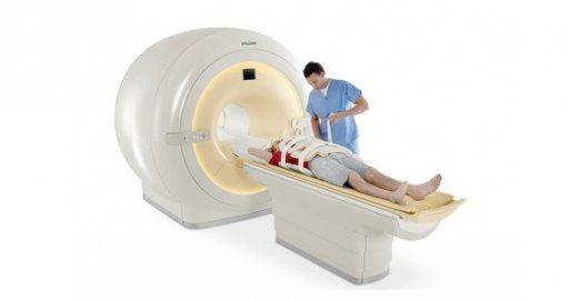Где сделать МРТ в Красноярске? mrt_expert