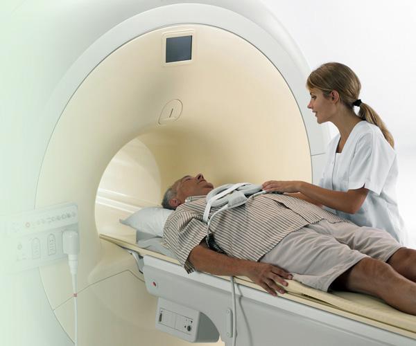 Где можно сделать МРТ в Великом Новгороде? mrt_novgorod