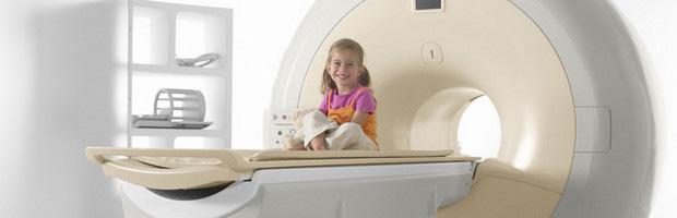 Для чего проводят КТ и МРТ детям? mrt_rebenku