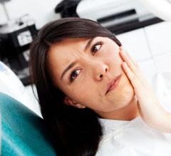 oslozhnenija-posle-implantacii