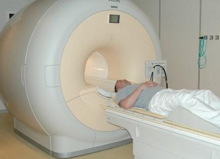 Преимущества МРТ и компьютерной томографии брюшной полости provedenie-mrt-brushnoy-polosti
