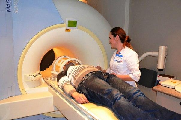 Где лучше сделать МРТ в Самаре? samarskiy_diagnosticheskiy_centr_mrt