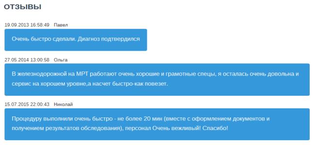 Детские больницы москвы адреса и вакансии
