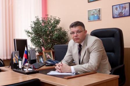 Где можно пройти процедуру МРТ в Смоленске? glav-klinicheskoi-bolnici-skoroi-pomoshi