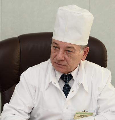 Где можно пройти процедуру МРТ в Смоленске? smolenskaja-obl-klinicheskaja