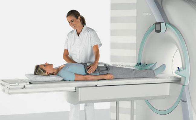 В каких клиниках Хабаровска делают МРТ? mrt-lider-habarovsk