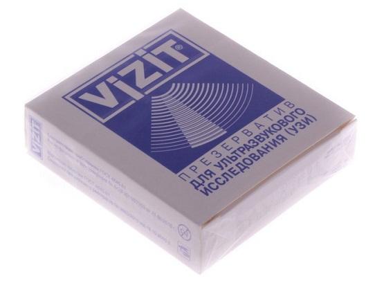 Для чего нужен презерватив при проведении УЗИ? prezervativ-dlya-uzi-vizit