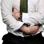 Как избавиться от шейного горба