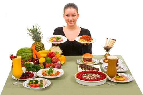 Чем вызвана изжога после еды? chto-est-pri-izzhoge