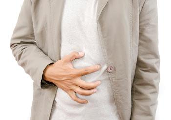Творог и кефир часто применяются для лечения изжоги