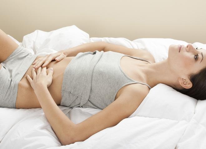 Рефлюкс гастрит: причины, симптомы, лечение chto-takoe-reflyuks-gastrit
