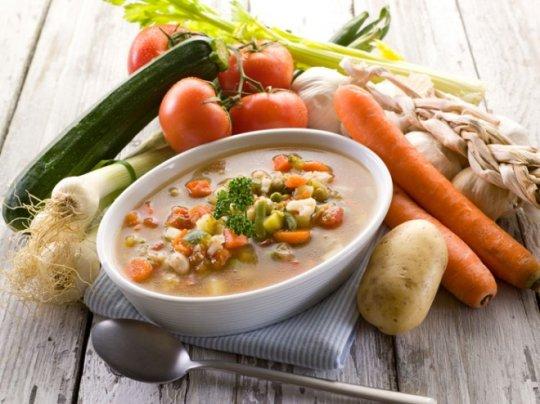 Как и чем питаться при гастрите желудка? Меню и ограничения dieta-pri-gastrite-zheludka
